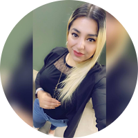 Blanca Lerma