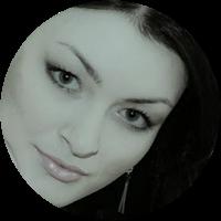 Nela Janušová
